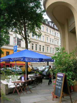 Leipzig WG Leipzig, Wohngemeinschaften