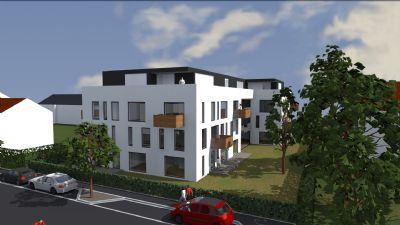 Burghausen Wohnungen, Burghausen Wohnung mieten