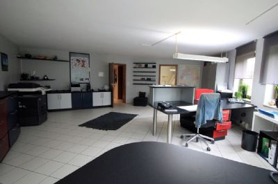 Leonberg Büros, Büroräume, Büroflächen