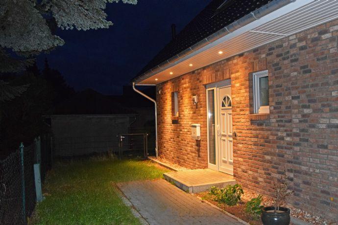 Weihnachten in den eigenen 4 Wänden - Ihre traumhalfte Doppelhaushälfte in ruhiger zentraler Lage Oldenburgs i. H.