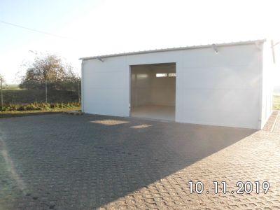 Jesewitz Industrieflächen, Lagerflächen, Produktionshalle, Serviceflächen