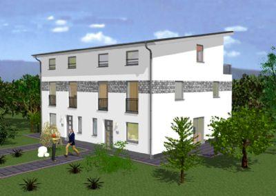 Otzberg Häuser, Otzberg Haus kaufen