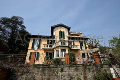 Verbania Suna Häuser, Verbania Suna Haus kaufen