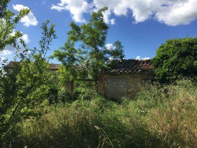 Arcevia Grundstücke, Arcevia Grundstück kaufen