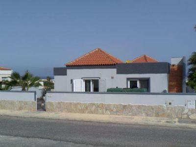La Pared Häuser, La Pared Haus kaufen