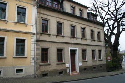 Lommatzsch Renditeobjekte, Mehrfamilienhäuser, Geschäftshäuser, Kapitalanlage