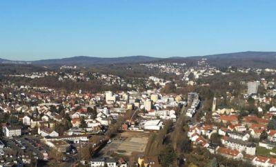 Bad Soden am Taunus Grundstücke, Bad Soden am Taunus Grundstück kaufen