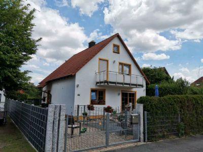 Puschendorf Häuser, Puschendorf Haus kaufen