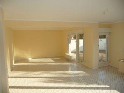 terrassenwohnung herne terrassenwohnungen mieten kaufen. Black Bedroom Furniture Sets. Home Design Ideas