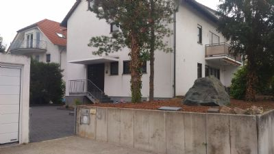 Bischofsheim Häuser, Bischofsheim Haus mieten