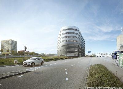 Basel Renditeobjekte, Mehrfamilienhäuser, Geschäftshäuser, Kapitalanlage