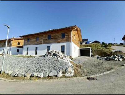 Ortenburg Häuser, Ortenburg Haus mieten