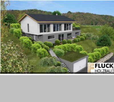 Lauterbach Häuser, Lauterbach Haus kaufen