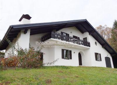 Kirchbach in Steiermark Häuser, Kirchbach in Steiermark Haus mieten