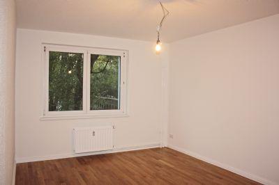 4 zimmer wohnung mieten berlin 4 zimmer wohnungen mieten. Black Bedroom Furniture Sets. Home Design Ideas