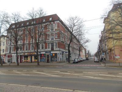 Magdeburg Gastronomie, Pacht, Gaststätten