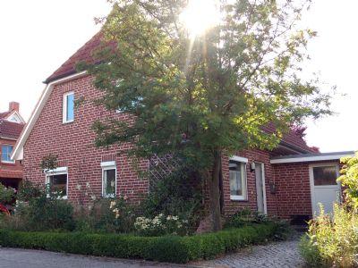 Ratzeburg Häuser, Ratzeburg Haus kaufen
