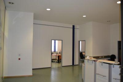 Tuttlingen Büros, Büroräume, Büroflächen