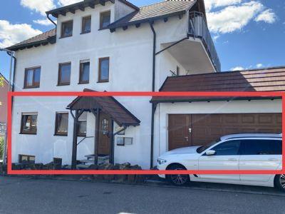 Bad Wimpfen Wohnungen, Bad Wimpfen Wohnung mieten