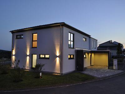 Kaufungen Häuser, Kaufungen Haus kaufen