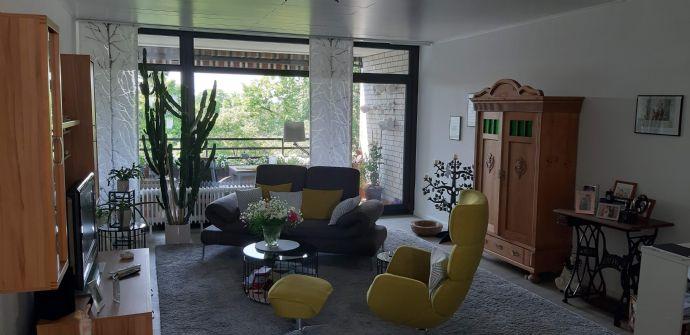 Diese Wohnung wird Ihnen gefallen! Balkon im 5. Stock 2-Raum-Wohnung