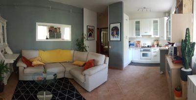Lazise Wohnungen, Lazise Wohnung kaufen