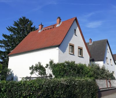 Groß-Gerau Häuser, Groß-Gerau Haus kaufen