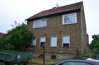 Warberg Häuser, Warberg Haus kaufen