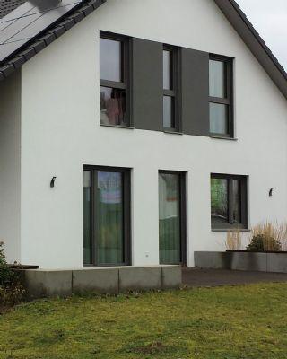 Sandhausen Wohnungen, Sandhausen Wohnung kaufen