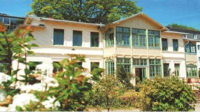 Villa Kaufen Usedom Villen Kaufen