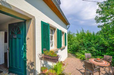 Heidenburg Häuser, Heidenburg Haus kaufen
