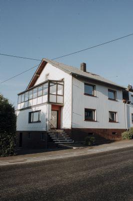 Tholey Häuser, Tholey Haus kaufen