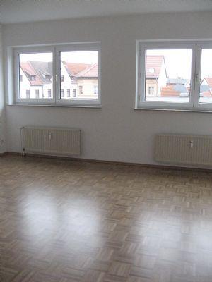 Fürstenberg Wohnungen, Fürstenberg Wohnung mieten