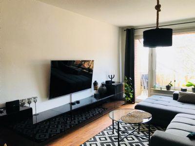 Penthouse mieten Hamburg: Penthouse-Wohnungen mieten