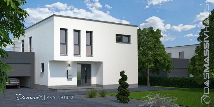 Haus Kaufen In Wallendorf Wohnpool De