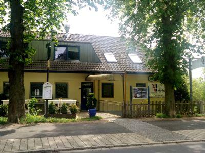 Restaurant Kassel Nord Holland Restaurants Mieten Kaufen