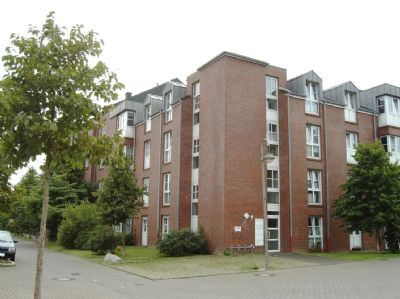 Wegberg Wohnungen, Wegberg Wohnung mieten