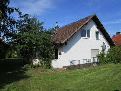 Sankt Augustin-Schmerbroich Häuser, Sankt Augustin-Schmerbroich Haus mieten