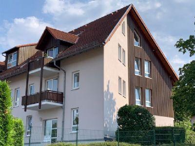 Bannewitz Wohnungen, Bannewitz Wohnung mieten