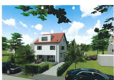 Herrenberg Häuser, Herrenberg Haus mieten