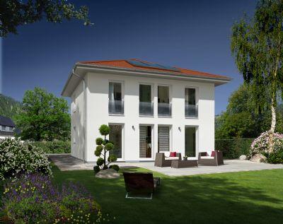 Stelzenberg Häuser, Stelzenberg Haus kaufen