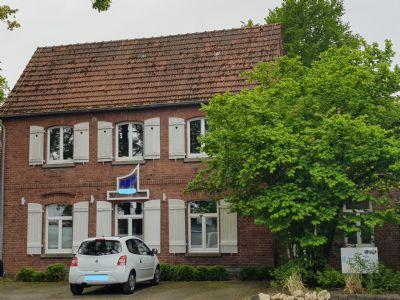 Rheine Büros, Büroräume, Büroflächen