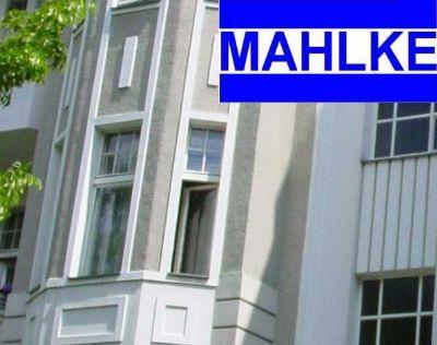 Halle Renditeobjekte, Mehrfamilienhäuser, Geschäftshäuser, Kapitalanlage
