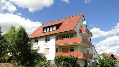 Cadolzburg Wohnungen, Cadolzburg Wohnung mieten