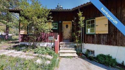 Filzbach Häuser, Filzbach Haus kaufen