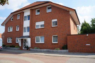 Wallenhorst Wohnungen, Wallenhorst Wohnung kaufen
