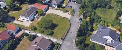 Herzogenaurach Grundstücke, Herzogenaurach Grundstück kaufen