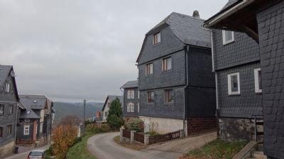 Meura Häuser, Meura Haus kaufen
