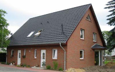 Pinneberg Häuser, Pinneberg Haus kaufen