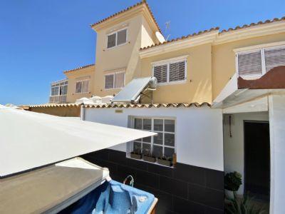 Sonnenland Häuser, Sonnenland Haus kaufen